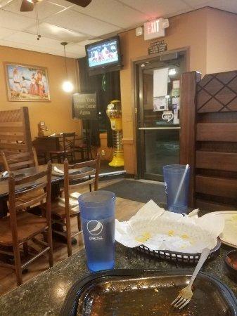 Jacky's Restaurant: TA_IMG_20171207_201553_large.jpg