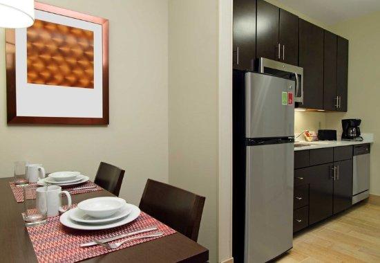 McKinney, تكساس: Guest room