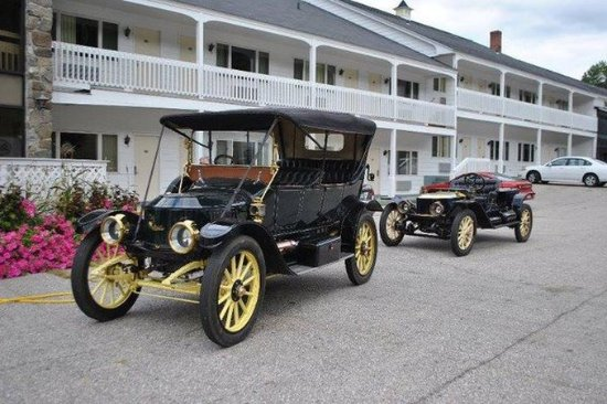 Town country inn and resort updated 2018 hotel reviews for Town and country motor lodge gorham nh