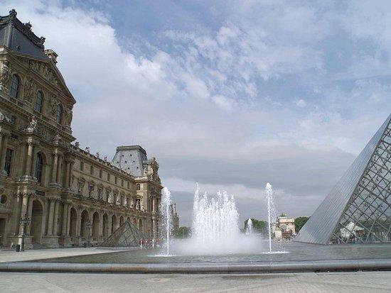Ibis Paris Gare de Lyon Diderot: Other