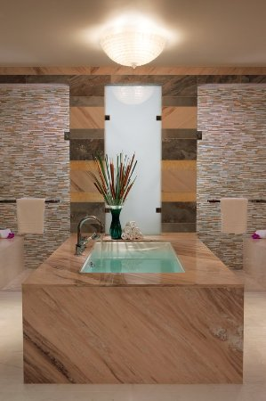 The Ritz-Carlton, Los Angeles: Guest room amenity