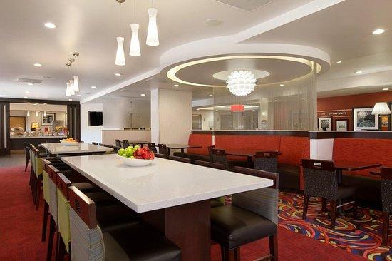 Hampton Inn And Suites Los Angeles Anaheim Garden Grove 101 1 4 4 Updated 2017