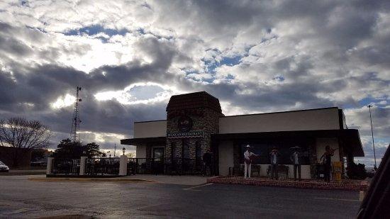 Olathe, KS: The place