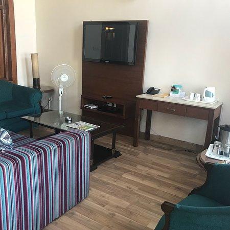 Grand View Hotel: photo7.jpg