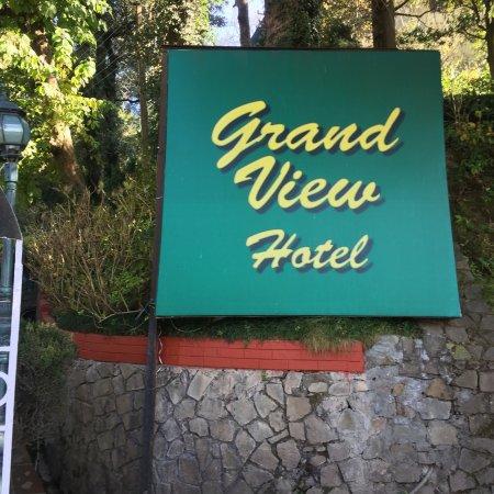 Grand View Hotel: photo8.jpg