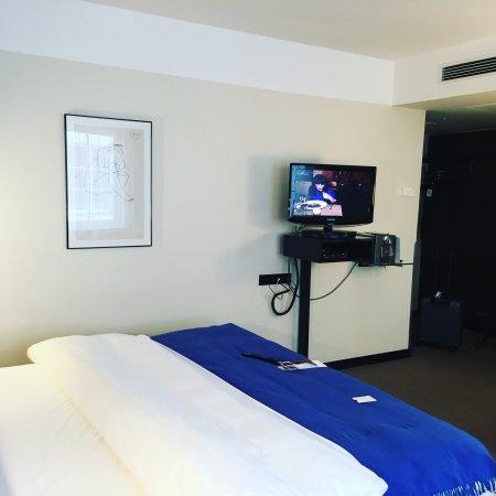 Maximilian Hotel