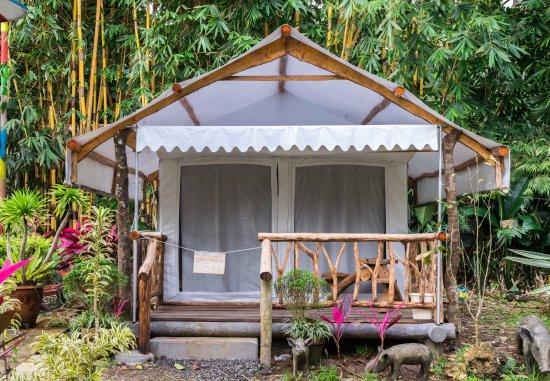 Villa Elma - UPDATED 2018 Lodge Reviews (Lucban
