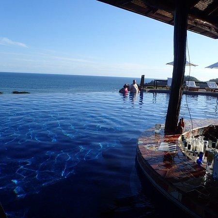 Punta Islita, Costa Rica: photo8.jpg