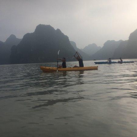 Остров Туан-Чау, Вьетнам: photo3.jpg
