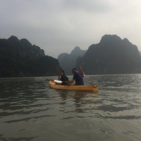Остров Туан-Чау, Вьетнам: photo4.jpg