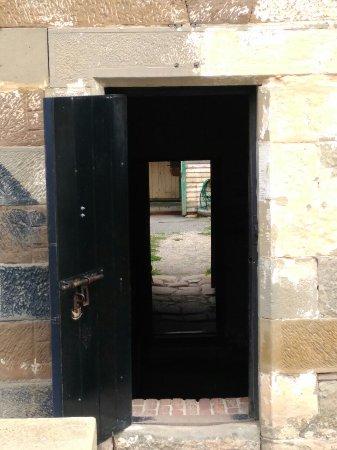 Hobart Convict Penitentiary : IMG_20171208_112424_large.jpg