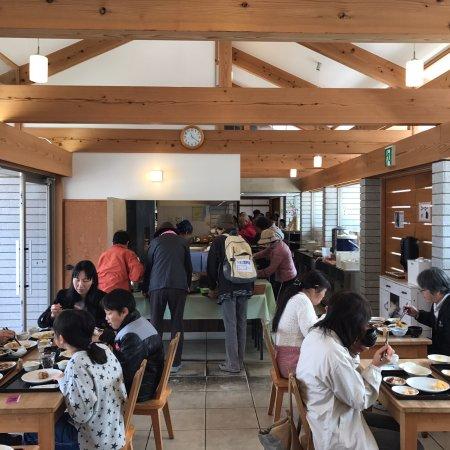 Owase, Japan: 夢古道おわせ