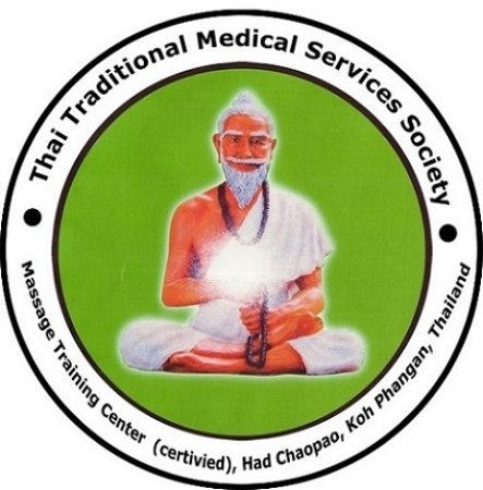 Ilkley, UK: Thai Traditional Medical Services Society