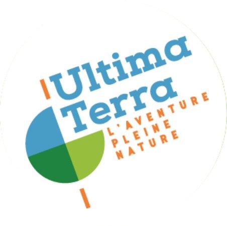 Generargues, فرنسا: Ultima Terra