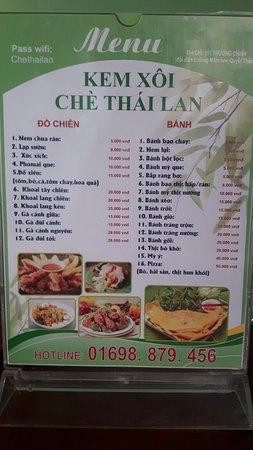 Kem Xoi - Che Thai Lan: 20171117_170537_large.jpg