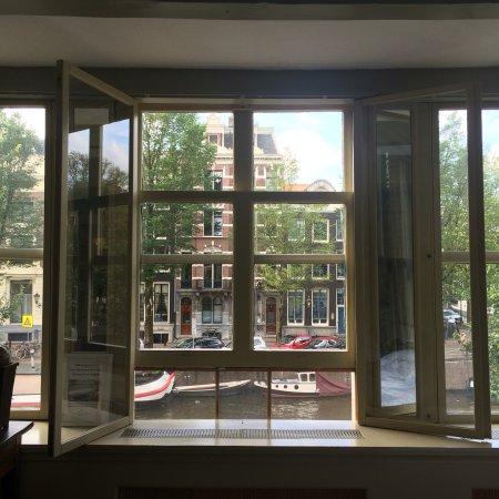 B B Herengracht 21 Bewertungen Fotos Preisvergleich