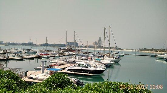 Ras Al Khaimah-billede