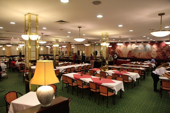 Foto de Hotel Hungaria City Center