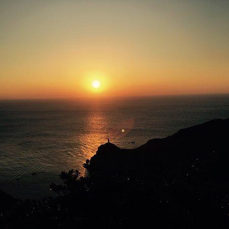 Osezaki Dangai: photo1.jpg