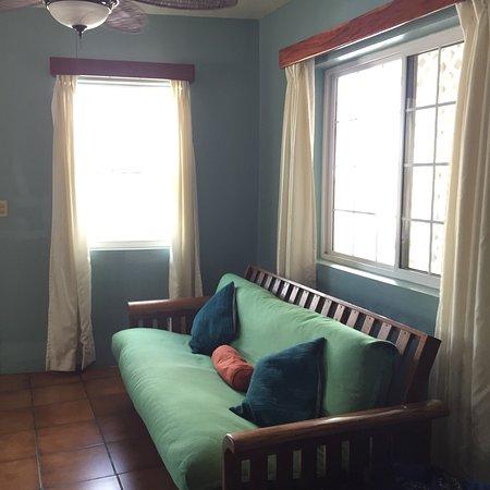 Blue Tang Inn: photo2.jpg