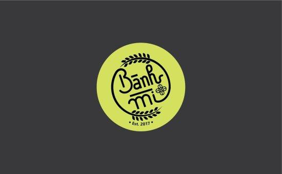 Subiaco, Australien: Banh Mi Plus Logo