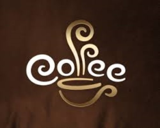 Waihi Beach, نيوزيلندا: At Cafe Strata we do the best coffee in the village (double shots are standard )