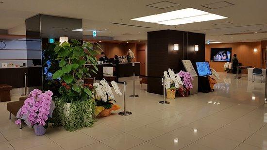 El Inn Kyoto: 20171128_072834_large.jpg