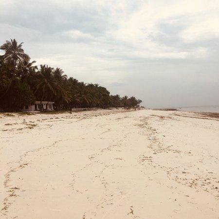 Nyali Beach: photo0.jpg