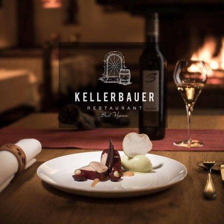 Kellerbauer