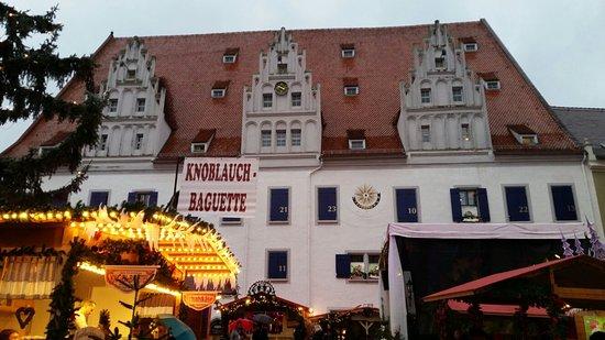 Meissen, Germania: 20171205_155016_large.jpg