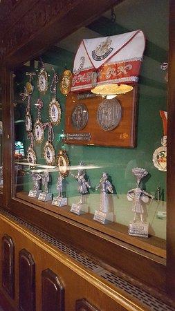 Hürth, เยอรมนี: Great pub.
