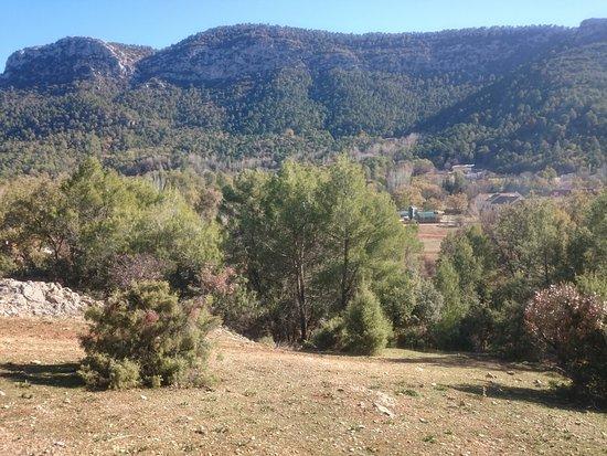Cazorla Nature Park (Parque Natural de Cazorla): DSC_0173_7_large.jpg