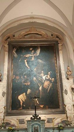 Cappella del Monte di Pieta