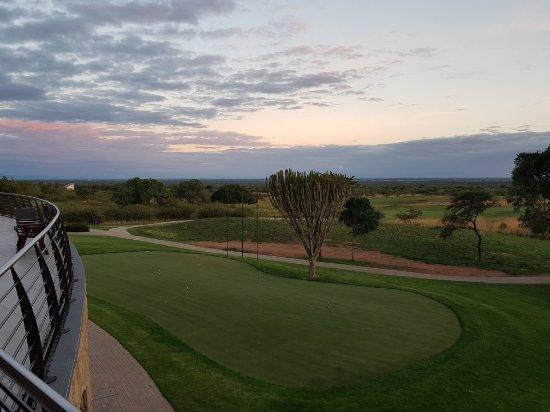 Euphoria Golf Estate & Hydro : 20171207_184425_large.jpg