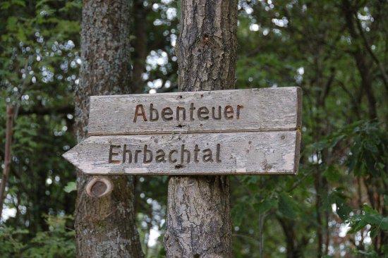 Brodenbach, Niemcy: getlstd_property_photo