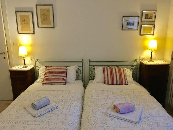 Alle porte di bologna casalecchio di reno itali foto for Hotel casalecchio bologna