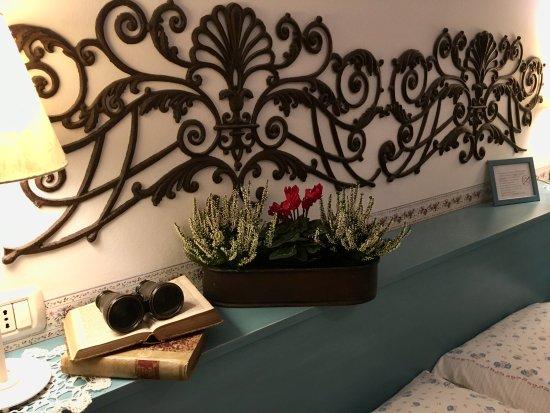 Alle porte di bologna b b casalecchio di reno provincia for Hotel casalecchio bologna