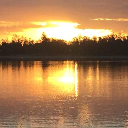 Lakes Entrance, Australia: photo1.jpg