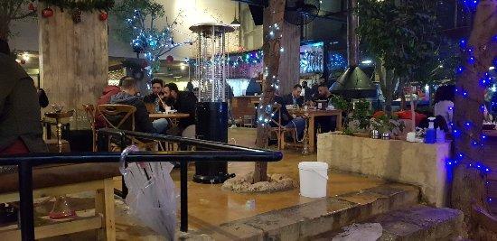 Saifi Urban Gardens Picture