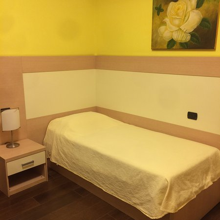 Groane Hotel Residence : photo0.jpg