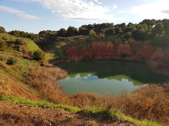 Salento, إيطاليا: Scorci del salento