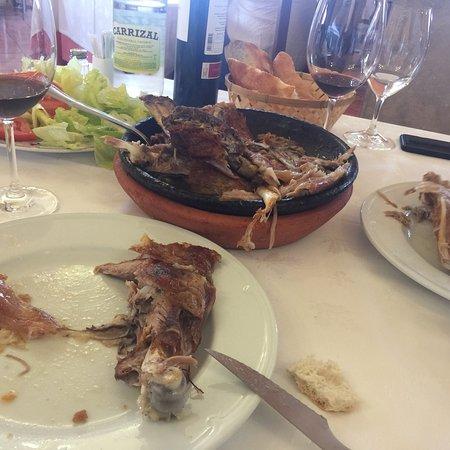 Roa, สเปน: photo1.jpg