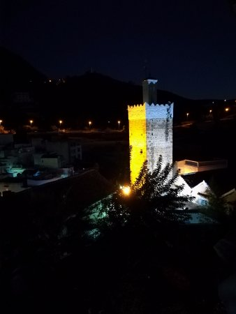 Hotel Molino-billede