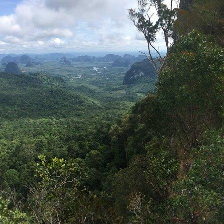 Nong Thale, Tailandia: photo3.jpg