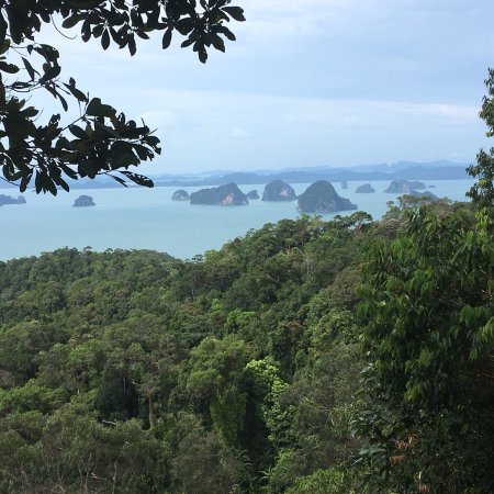 Nong Thale, Tailandia: photo4.jpg