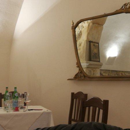 Scurcola Marsicana, Italy: photo0.jpg