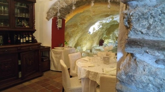 Calitri, Italia: DSC_1651_large.jpg