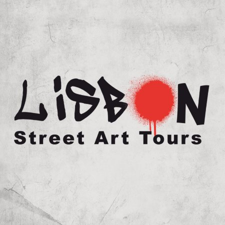 Lisbon Street Art Tours