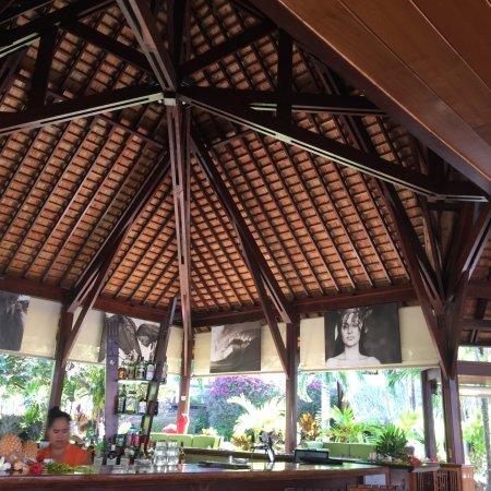 Manava Beach Resort & Spa - Moorea : photo4.jpg