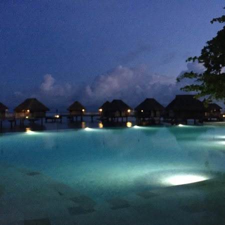 Manava Beach Resort & Spa - Moorea : photo6.jpg